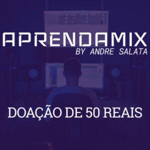 doe50